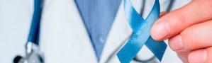 Prevención cáncer de próstata